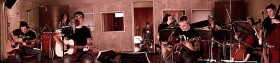 A77AQUE en Encuentro en el Estudio + invitados