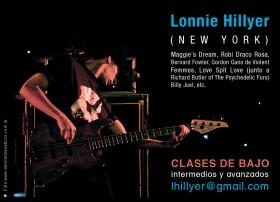 lonnie-hillyer