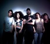 foto team video promo Peluquero Sebastian Tobajas