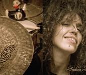 Nota Music Portraits ,Go Palermo por Benetucci