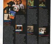 Rev La Nacion Critica de disco