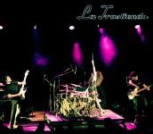 Show La Trastienda 5
