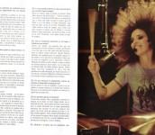 Nota Revista Go Palermo Nov 2012