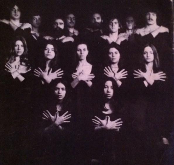 Grupo M.I.A.
