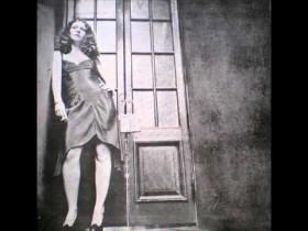 Carola Cutaia