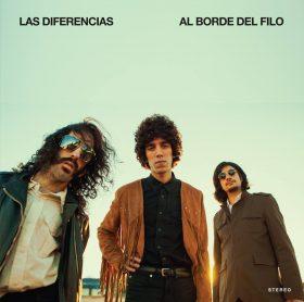 Las-diferencias-Al-Borde-Del-Filo