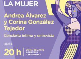 Invitaciones-09